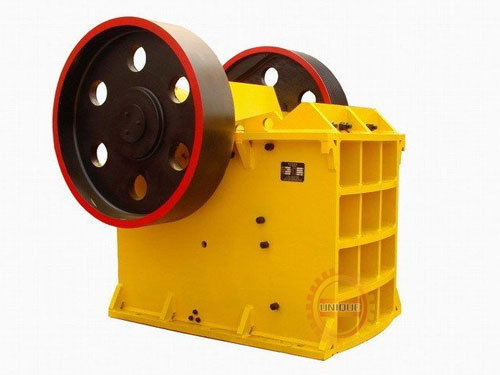 jaw-crusher-manufacturer