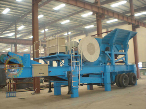 portable-crushing-plant-for-sale