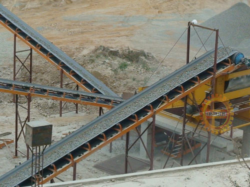 belt-conveyor-for-coal