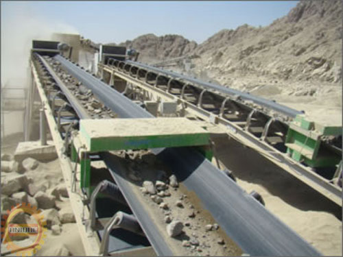 belt-conveyor-manufacturer
