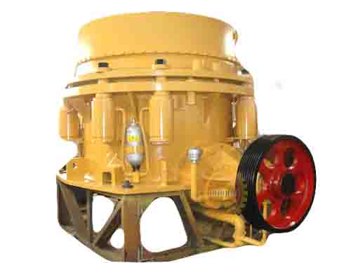 hydraulic-cone-crusher-price