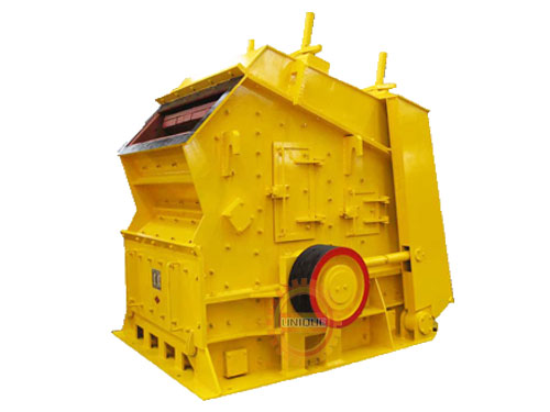 impact-crusher-for-sale