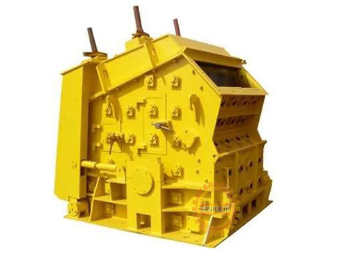 impact-crusher-manufacturer