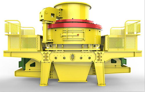sand-making-machine(1)