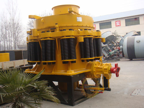 cone-crusher-price