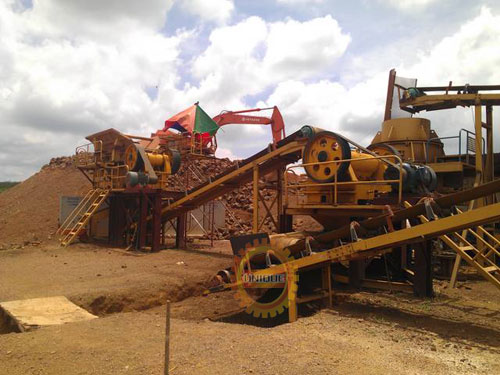 sand-making-plant-for-sale